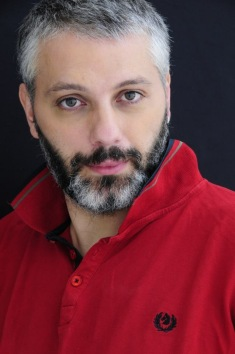 Romolo Mangone StartUpManagement