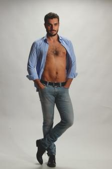 Luca-Pomarici-4