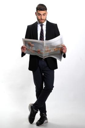 Omar_B._StartUpManagement_model_actor_15