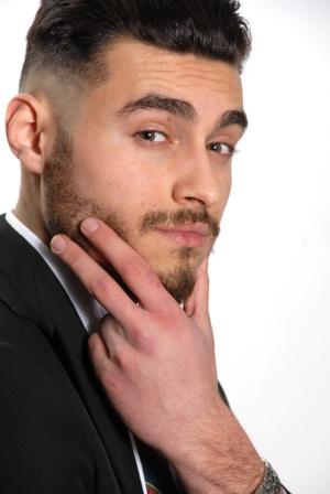 Omar_B._StartUpManagement_model_actor_3