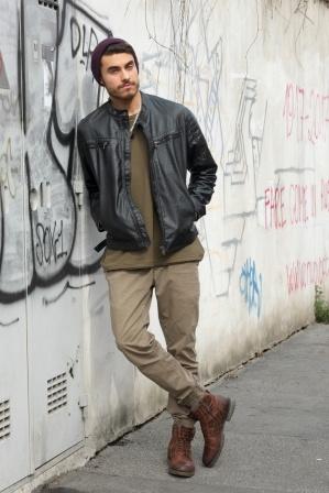 Omar_B._StartUpManagement_model_actor_30