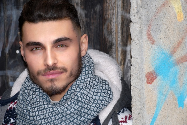 Omar_B._StartUpManagement_model_actor_45