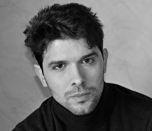 Marco Antonio Bellini