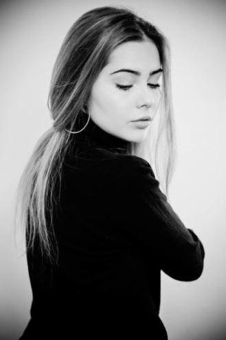 Angelica Furlato