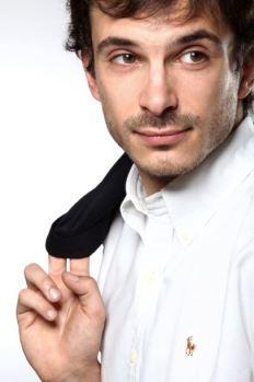 Dario Del Vecchio