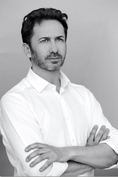 Davide Colavini