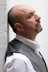 Enzo Giraldo