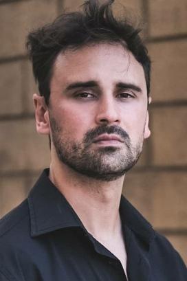 Alex Bimbi musicista modello attore - Start Up Management